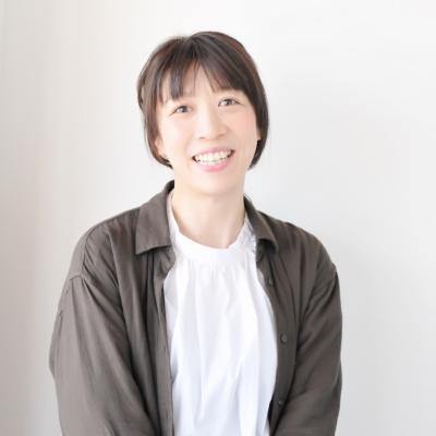 Kotomi Nemoto - 根本 琴美