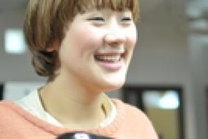 小野 麻美