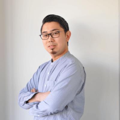 Kazuhiko Fujita - 藤田 和彦