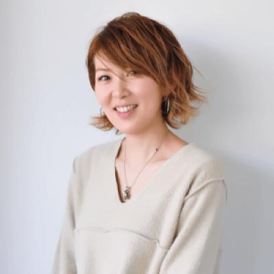 Megumi Seto - 瀬戸 恵美
