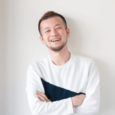 Syota Yasaki - 矢崎 翔太