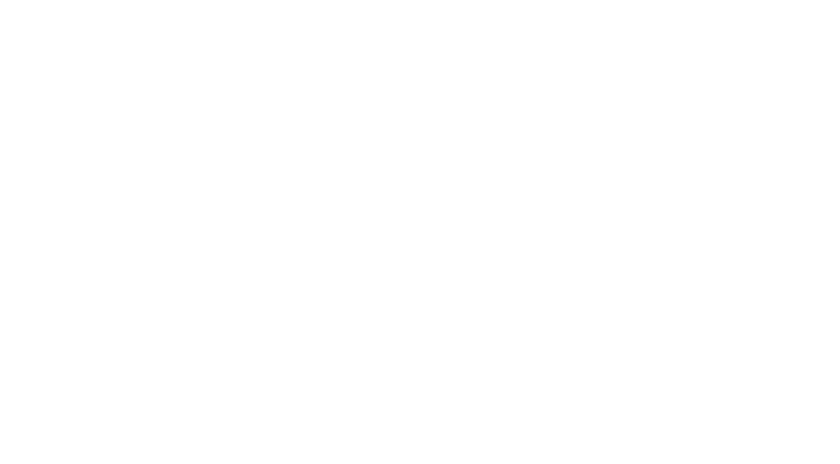 ZEAL SALON - RECRUIT INFORMATION