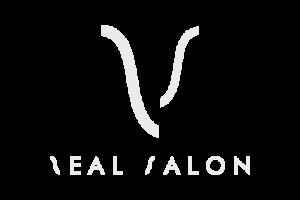 【2016年度 最新版】 ジールサロン求人状況 【美容室 ジールサロン】