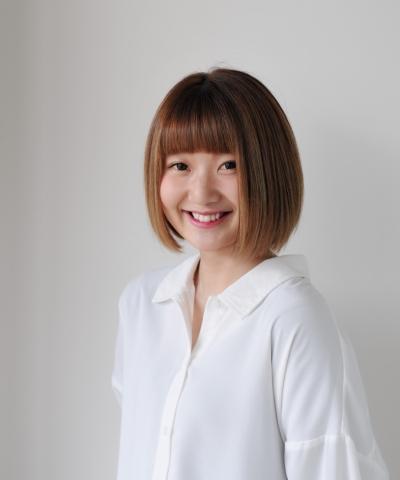Ayumi Shimojyou - 下条 歩美