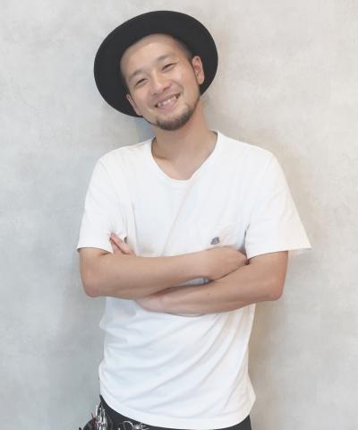 矢崎 翔太