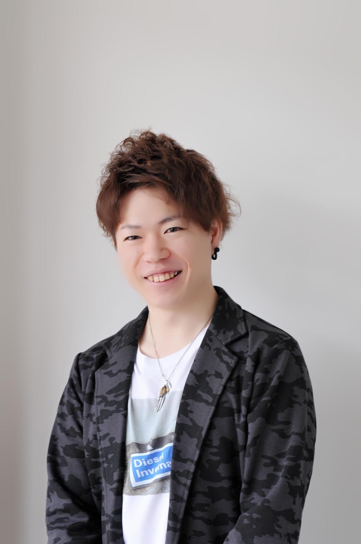 Yuya Honma