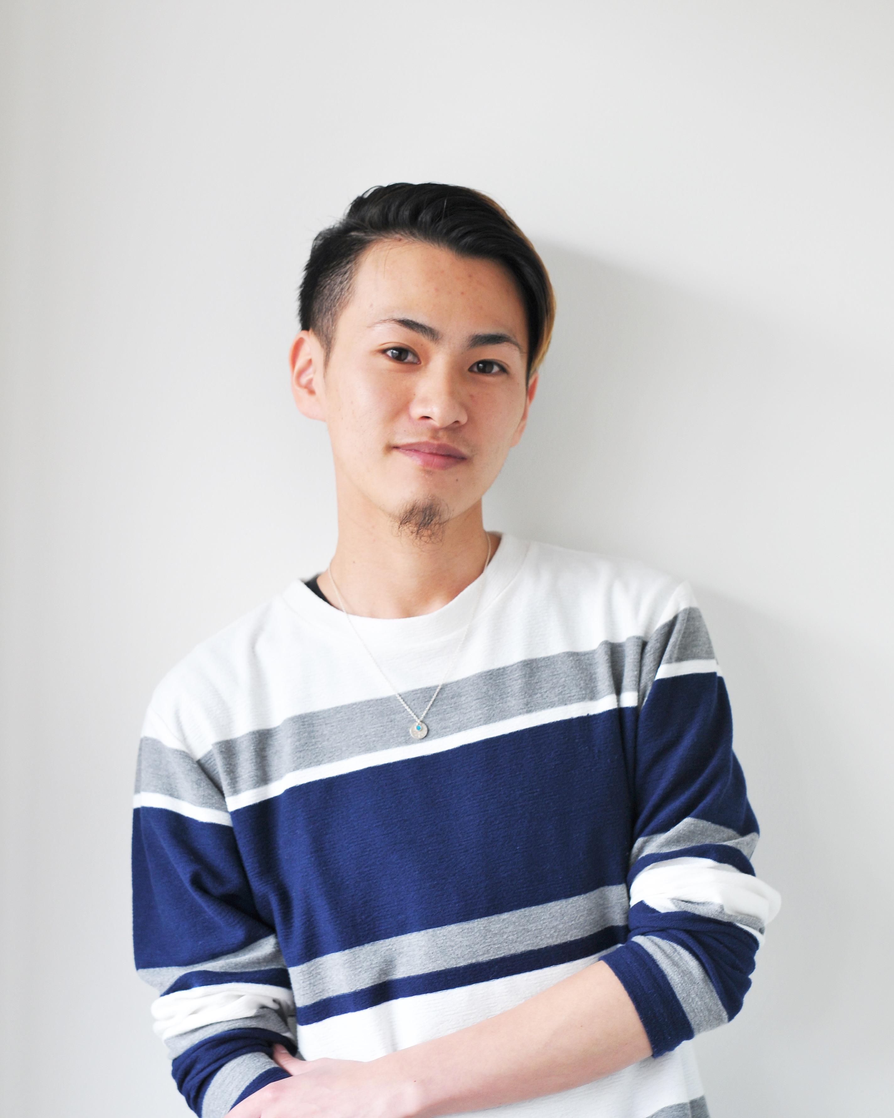 Yusuke Tomisawa