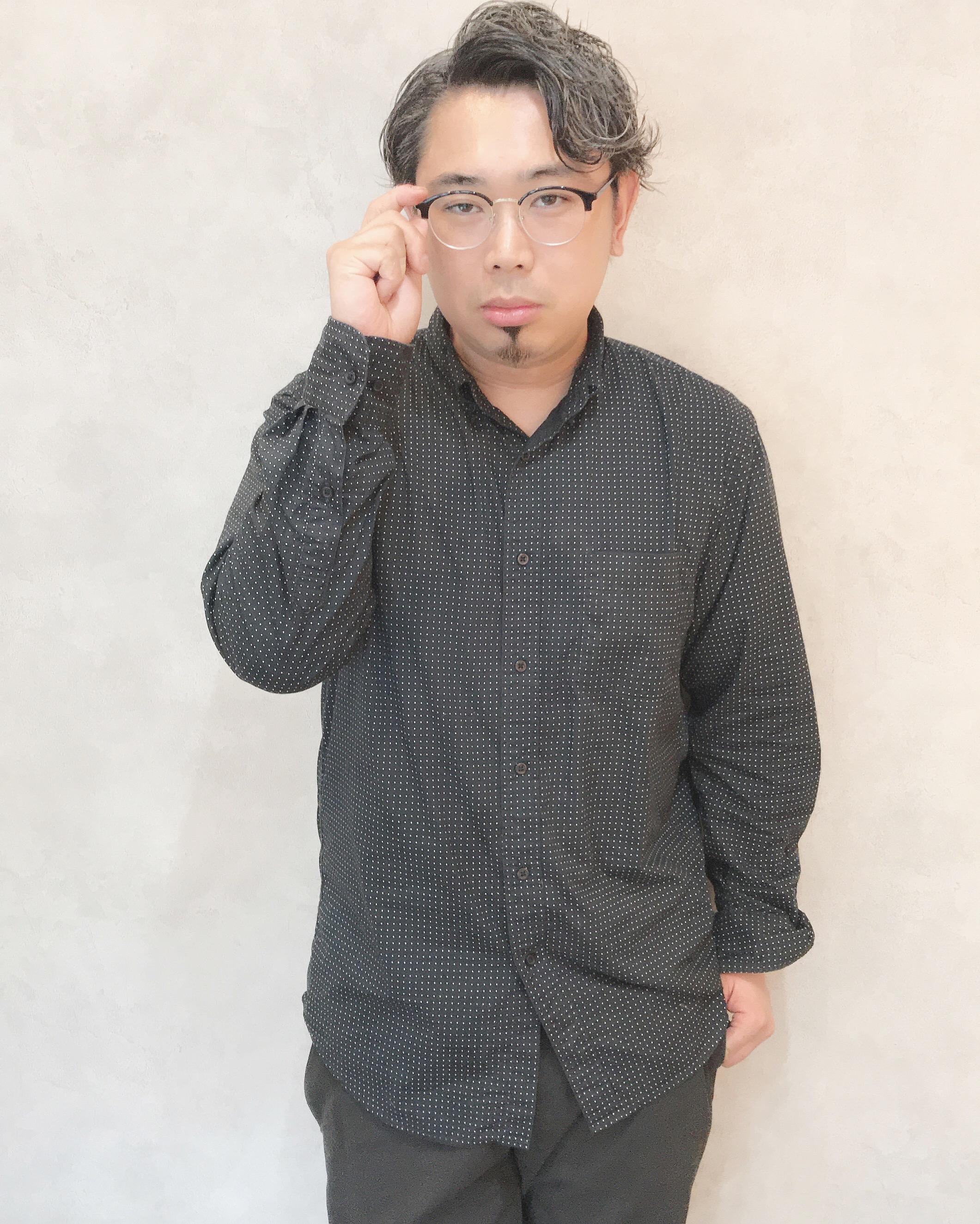 Kazuhiko Fujita