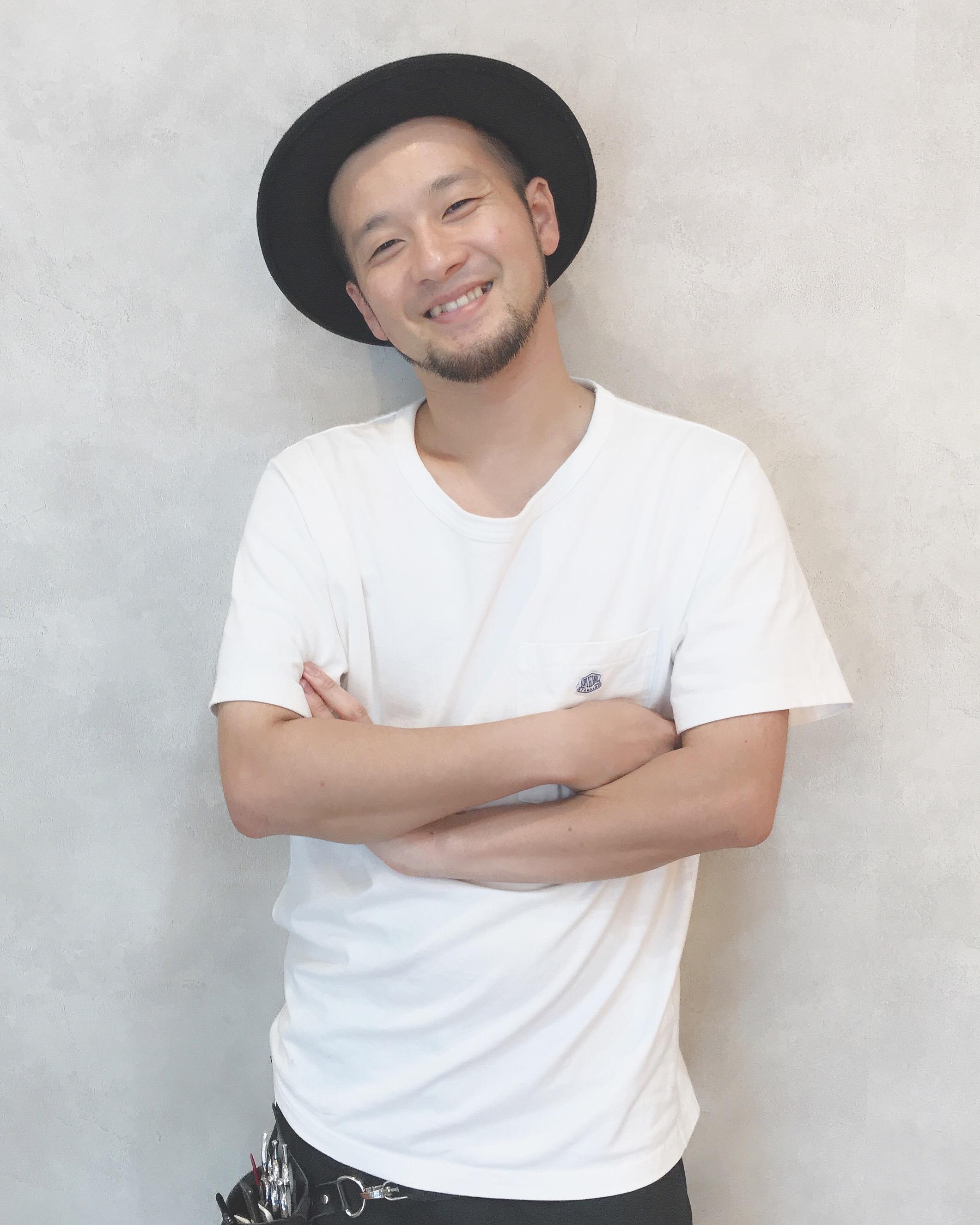 Syota Yasaki